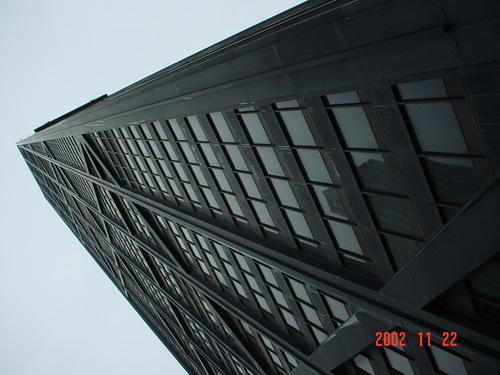 108階建て?